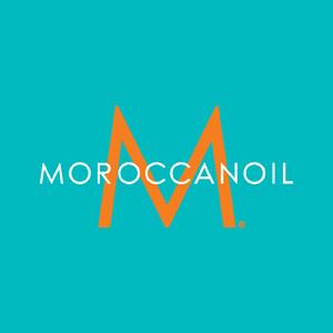 winter park moroccanoil logo