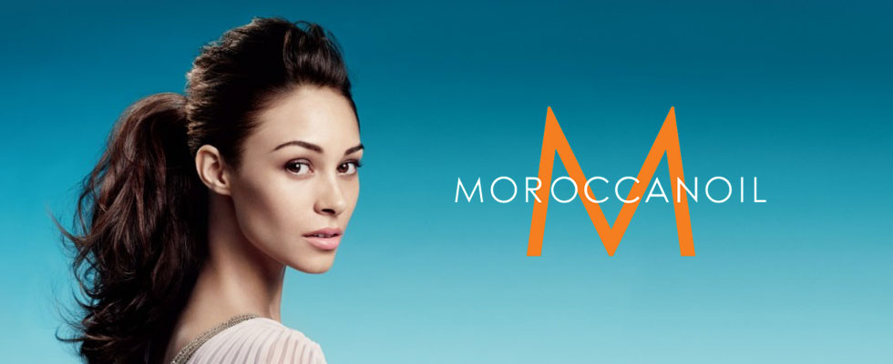 winter park moroccanoil hair salon