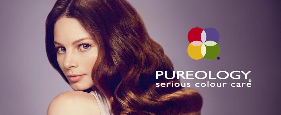 winter park pureology hair salon