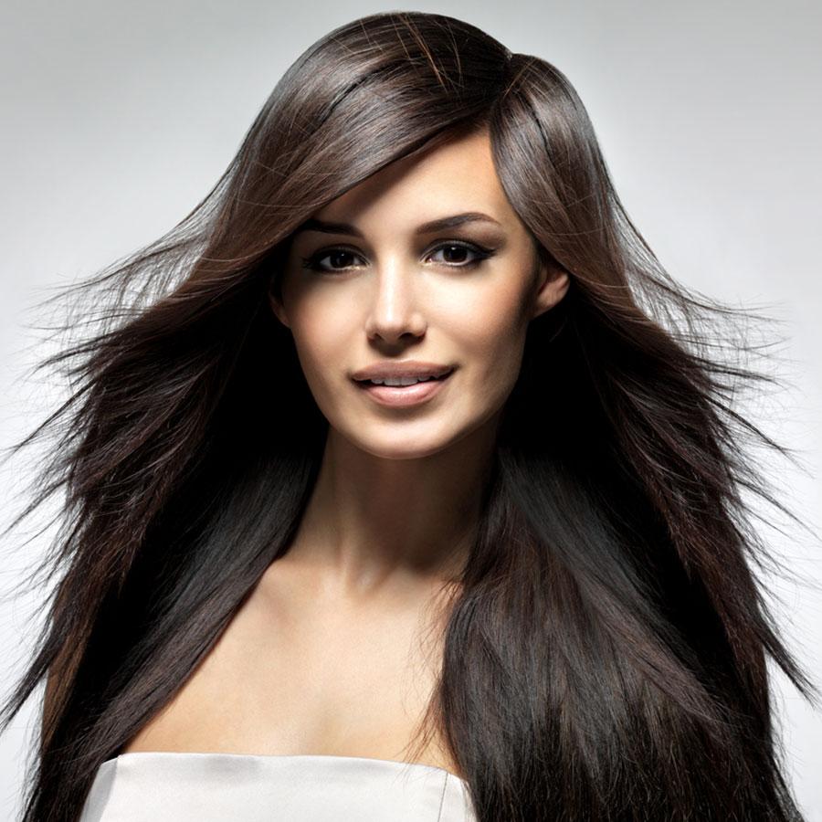winter park hair straightening salon