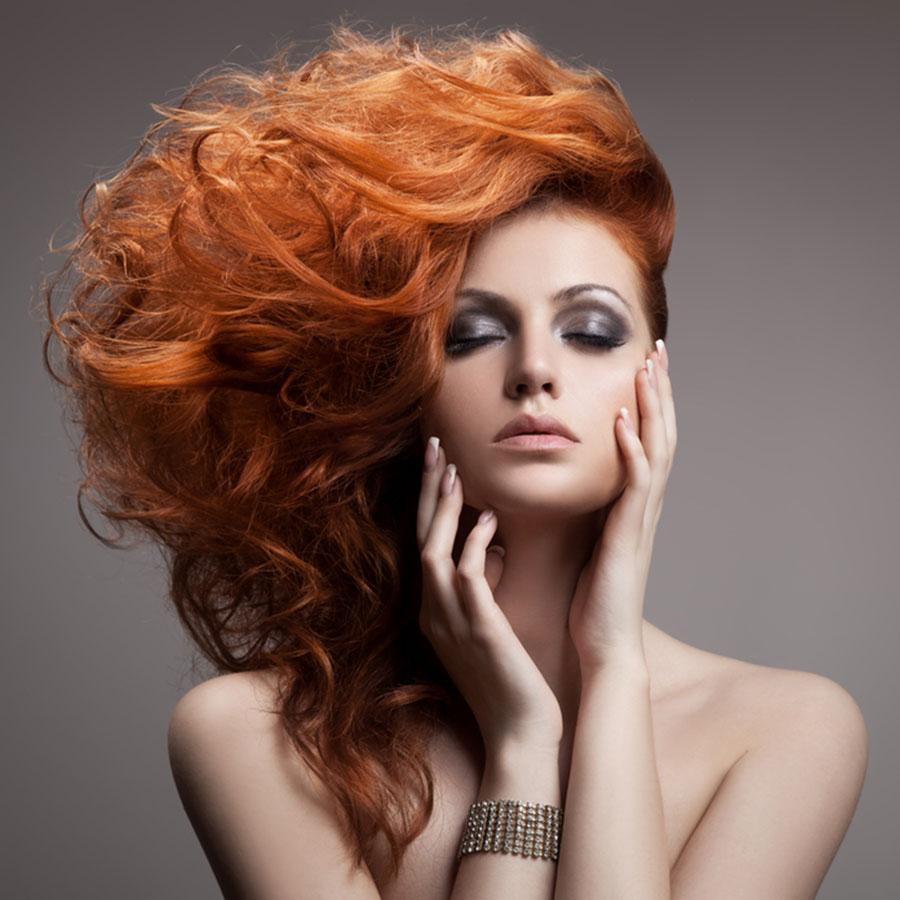 winter park hair color salon