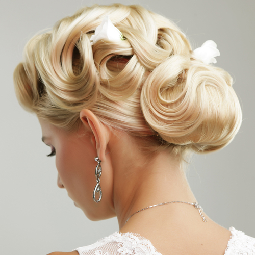 winter park hair bridal salon