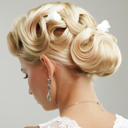 winter park hair bridal salon