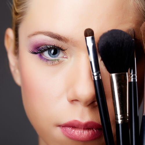 winter park makeup salon