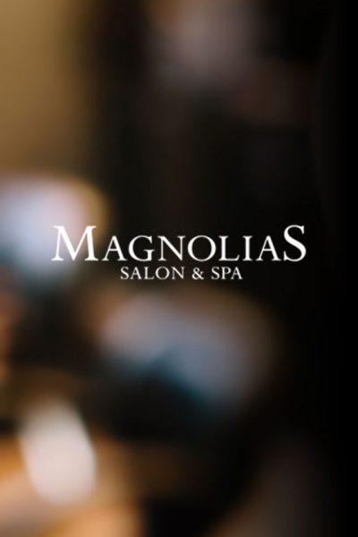 magnolias_salon_staff_bio_image_blank
